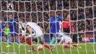 İngiltere - Hollanda 1-2 Maç Özeti