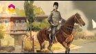 Kafkas İslam Ordusu 2.bölüm -Trtdiyanet