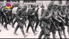 Kut-Ül Ammare Kardeşlik Cephesi 2.bölüm - Trtdiyanet