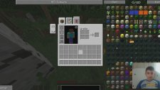 Minecraft Game Of Mods 1 Bölüm