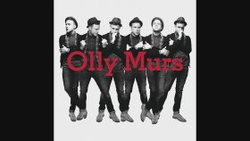 Olly Murs - Accidental