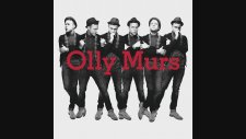 Olly Murs - Change Is Gonna Come (Audio)