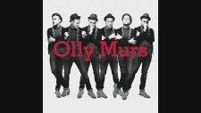 Olly Murs - Hold On (Audio)