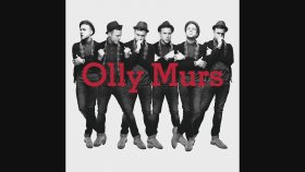 Olly Murs - Love Shine Down