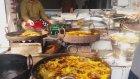 Pakistan Balık Lokantası