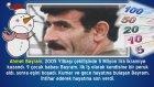 Türkiyenin En Şanssız 10 Milli Piyango Talihlisi
