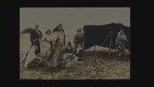 90'ların İz Bırakmış Sanatçıları - Ozan Orhon (2. Bölüm)