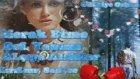 Erkan Aga Ne Sevdiği Belli Ne Sevmediği GüLbiye Orhan 26