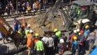 Kanalizasyona Atlayan Kişi Hayatını Kaybetti (31 Mart Perşembe 2016)