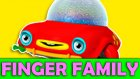 TUTİTU | Tu ti tu NEW  Finger Family Song Nursery Rhymes
