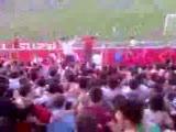 Red Soldiers (Antalyaspor-Fenerbahçe) Maçıı