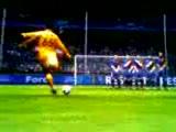 Tsc Pes9 Gol