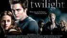 Alacakaranlık - The Twilight 2008 Türkçe Dublaj Full Tek Parça İzle