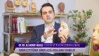 Burun Estetiğinde Uygulanan Teknikler - Op.dr.ali Murat Akkuş