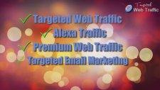 Buy Targeted Traffic   Buy Alexa Traffic Rank   Cheap Mobile Traffic   Us State Targeted Traffic