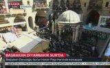 Diyarbakır Şehirken Paris Köy Bile Değildi