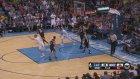 Enes Kanter'den Clippers'a 11 Sayı - Sporx