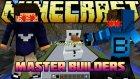 Master Builders Oynadık - Azizgaming35
