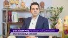 Revizyon Burun Ameliyatı Nedir? Op.dr.ali Murat Akkuş