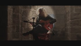 Ahmet Aslan - Beni Hor Görme (Canlı Performans)