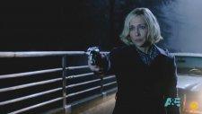 Bates Motel 4. Sezon 5. Bölüm Fragmanı