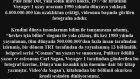 Carl Sagan - Pale Blue Dot/Soluk Mavi Nokta - Türkçe Altyazılı