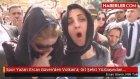 Ercan Güven'den Volkan'a: Git Şehit Yüzbaşından Özür Dile