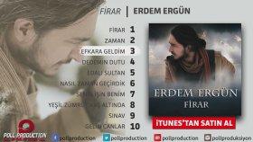 Erdem Ergün - Efkara Geldim (Official Audio)