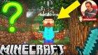 Herobrine?? | Minecraft Türkçe Survival Multiplayer | Bölüm 31 | Oyun Portal