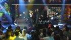 Kolpa ft. Ece Seçkin - Hoş Geldin Ayrılığa (Beyaz Show)
