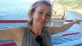 Meliha Handan Yazıcı-Yüreğime Gömdüm Seni (Nihavend)r.g.