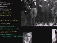 Mussolini'nin Mutlak Diktatör Olması (Il Duce)