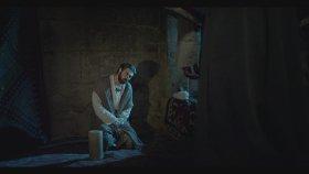 Mustafa Ceceli - Aşk İçin Gelmişiz