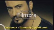 Ozan Koçer - Selam
