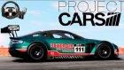 project cars b6