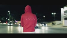 Noizy - Grande