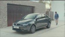 Seat Toledo Reklamı Www.citicarrental.com Citi Rent A Car İzmir Oto Kiralama