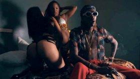 Wiz Khalifa - No Social Media Ft. Snoop Dogg