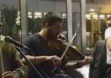 Ali Güven - Merdo