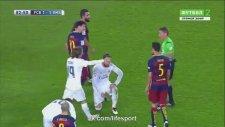 Barcelona 1-2 Real Madrid - Geniş Özet (2 Nisan Cumartesi)