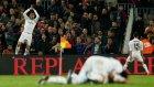 Barcelona 1-2 Real Madrid - Maç Özeti izle (2 Nisan Cumartesi 2016)