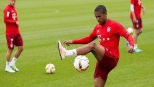 Bayern Münih'in yıldızları abarttı