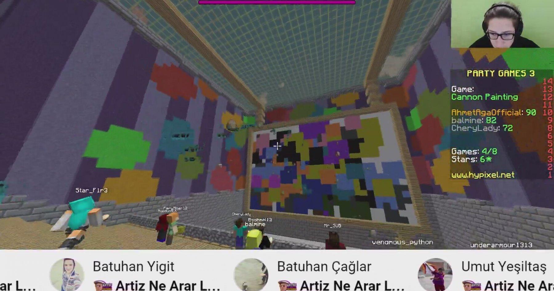 Roblox Jailbreak Hack Kodları Minecraft Hunger Games Ahmet Aga Omong V