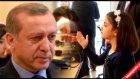 Cumhurbaşkanı Erdoğan'ı Ağlatan Şiir