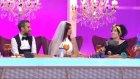 İrem Derici - Evlenmene Bak