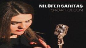 Nilüfer Sarıtaş - Kahveciler Kahve Koyar Fincana [© ARDA Müzik]