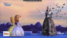 Prenses Sofia   Prenses Ivy'nin Laneti   Kendi Krallığım Olucak Şarkısı   Childrens Junior Türkiye