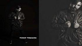 Yusuf Tomakin - Sensizim (Akustik Edit)