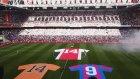 Ajax Efsanesi Johan Cruyff'u Böyle Andı