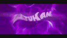 Batuhan Er Youtube Kanal İntrosu